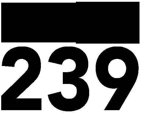 AITIO 239